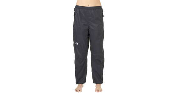 The North Face Resolve Bukser lange Damer Short sort